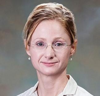 Hansen profile