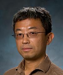 Tadashi Ogistu