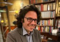 Antonino Di Piazza